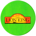 Made in Mexico > Lion King 05-The-Lion-King-logo.