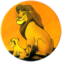 Made in Mexico > Lion King 06-Mufasa-and-baby-Simba.