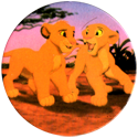 Made in Mexico > Lion King 19-Simba-and-Nala.