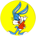 Made in Mexico > Tiny Toons 07-Buster-Bunny.