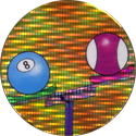 Made in Taiwan > 2 8-ball-on-scales-heavier-than-standard-pool-ball.