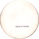 Made in Taiwan > 2 Back.