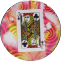Made in Taiwan > 2 Cards-Jack-of-Spades.