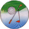 Made in Taiwan > 2 Golf-club-and-ball.