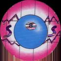 Made in Taiwan > 2 SOS-8-ball.