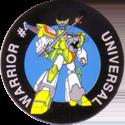 Made in Taiwan > 2 Universal-Warrior-#4.