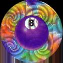 Made in Taiwan > 3 8-ball-purple.