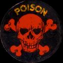 Made in Taiwan > 3 Poison-Skull-&-Crossbones.