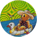 Made in Taiwan > Collect All Designs And Trade With Friends > Various Bear-at-sea.