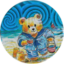 Made in Taiwan > Collect All Designs And Trade With Friends > Various Bear-on-beach.