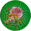 Made in Taiwan > Collect All Designs And Trade With Friends > Various Cherub-and-Rose.