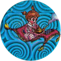 Made in Taiwan > Collect All Designs And Trade With Friends > Various Girl-on-Magic-Carpet.
