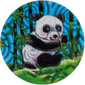 Made in Taiwan > Collect All Designs And Trade With Friends > Various Panda.