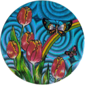 Made in Taiwan > Collect All Designs And Trade With Friends > Various Tulips.
