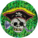 Made in Taiwan > Made in Taiwan R.O.C. Pirate-skull.