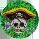 Made in Taiwan > Made in Taiwan R.O.C. Pirate-skull.