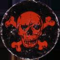 Made in Taiwan > Made in Taiwan R.O.C. Skull-and-cross-bones.