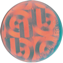 Made in Taiwan > Slammers > Transparent rounded text Basketball-yin-yang-(back).