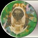 Magic Box Int. > Head First Mad Caps 018-Beagle.