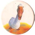 Magic Box Int. > Head First Mad Caps 051-Goose-(pale-bg).