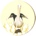 Magic Box Int. > Head First Mad Caps 063-Pelican.