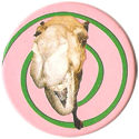 Magic Box Int. > Head First Mad Caps 067-Camel.