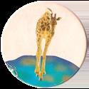 Magic Box Int. > Head First Mad Caps 087-Giraffe-(pale-bg).