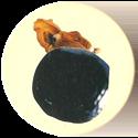 Magic Box Int. > Head First Mad Caps 117-Cow.