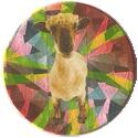 Magic Box Int. > Head First Mad Caps 118-Sheep.