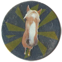 Magic Box Int. > Head First Mad Caps 126-Horse.