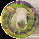 Magic Box Int. > Head First Mad Caps 138-Sheep.