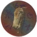 Magic Box Int. > Head First Mad Caps 144-Donkey.