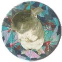 Magic Box Int. > Head First Mad Caps 148-Rodent.