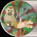Magic Box Int. > Head First Mad Caps 154-Monkey.