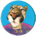 Magic Box Int. > Head First Mad Caps 163-Lioness.