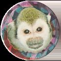 Magic Box Int. > Head First Mad Caps 178-Monkey.