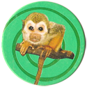 Magic Box Int. > Head First Mad Caps 191-Monkey.
