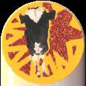 Magic Box Int. > Head First Mad Caps 205-Cow.