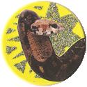 Magic Box Int. > Head First Mad Caps 212-Snake-(mulitcoloured-glitter).