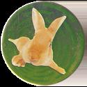 Magic Box Int. > Head First Mad Caps 223-Rabbit.