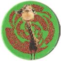 Magic Box Int. > Head First Mad Caps 232-Giraffe.