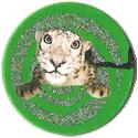 Magic Box Int. > Head First Mad Caps 234-Leopard.