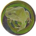 Magic Box Int. > Head First Mad Caps 238-Frog.