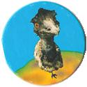 Magic Box Int. > Head First Mad Caps 246-Emu.