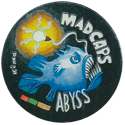 Magic Box Int. > Light Caps 125-Mad-Caps-Abyss.