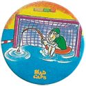Magic Box Int. > Mad Caps 034-Water-Polo.