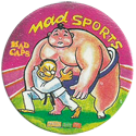 Magic Box Int. > Mad Caps 039-Mad-Sports.