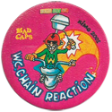 Magic Box Int. > Mad Caps 065-WC-Chain-Reaction.