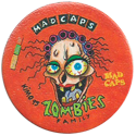 Magic Box Int. > Mad Caps 066-Zombies.