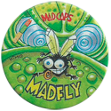 Magic Box Int. > Mad Caps 076-Madfly.